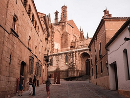 10 motivos para visitar el secreto mejor guardado de Extremadura