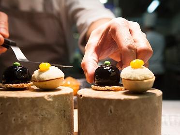 'La Bien Aparecida': el restaurante más comentado de Madrid