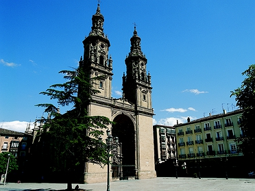 5 motivos para visitar Logroño
