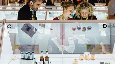 Feria Alimentaria Barcelona 2018: novedades del sector