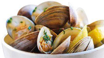 Ibiza, sabor a mar y campo