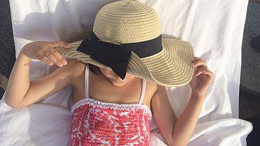 Arabella Golf, Mallorca con niños