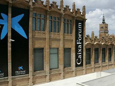 Diez museos imprescindibles de España