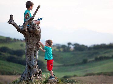 Cómo disfrutar de Cantabria con niños