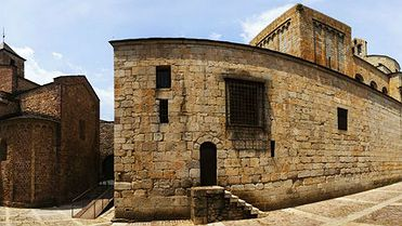 Queso de Alt Urgell y la Cerdanya