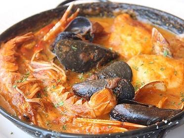 Restaurantes en Salou: siete opciones de buena mesa