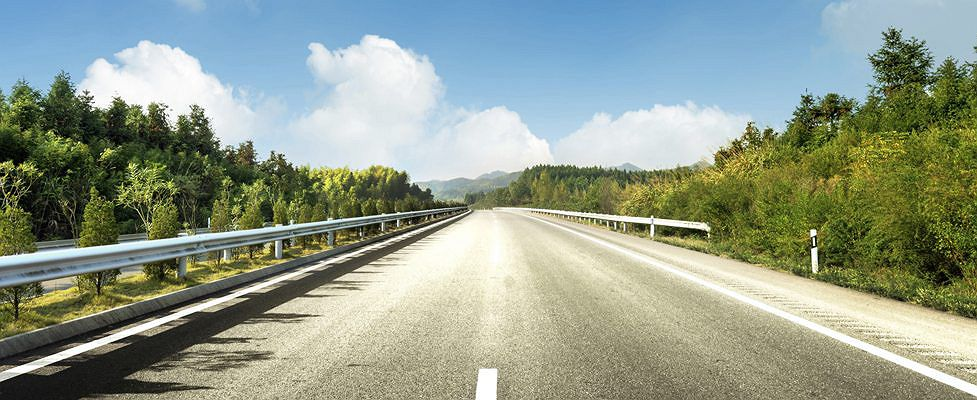 Cómo preparar tu road trip