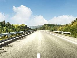 Consejos para preparar tu primer road trip