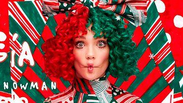Playlist de canciones de Navidad