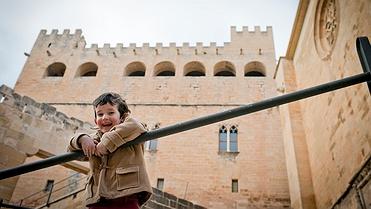 Ruta por El Matarraña (Teruel): qué ver y qué hacer