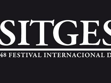 ¿Está hecho para ti el Festival de Sitges?