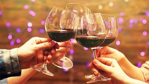 Los vinos, cavas y cócteles de Ferran Centelles