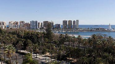 Por qué nos gusta el Festival de Málaga