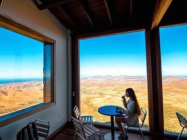 Fuerteventura en clave gastro
