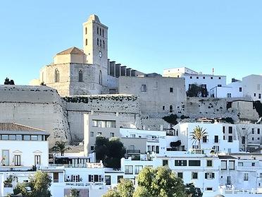 La cara B de Eivissa