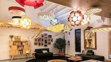 LZF Lamps (Valencia)