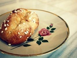 Las tres pastelerías del momento