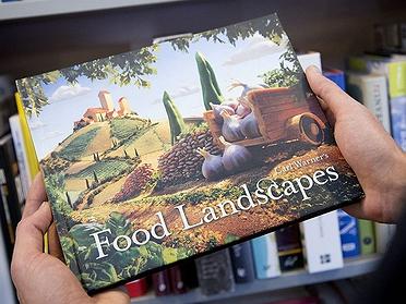 Libros de cocina para los que no les gusta la cocina