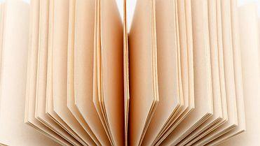 Libros para amantes de los viajes y la gastronomía