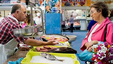 Maduración del pescado: cómo hacerlo en casa