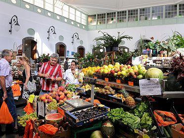 Gastronomía de La Palma (Islas Canarias)