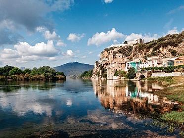 Tarragona: Paisajes que inspiraron a Picasso