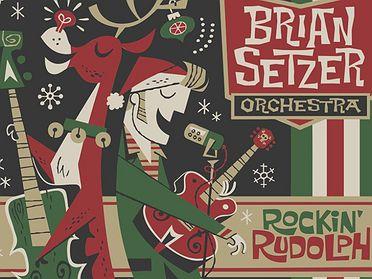 Música para Navidad: canciones para los que aman estas fiestas