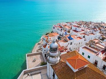 Los 10 pueblos de España con más encanto, según los usuarios de Guía Repsol