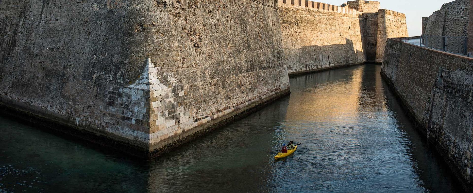 Ceuta: Guía para visitar la ciudad autónoma