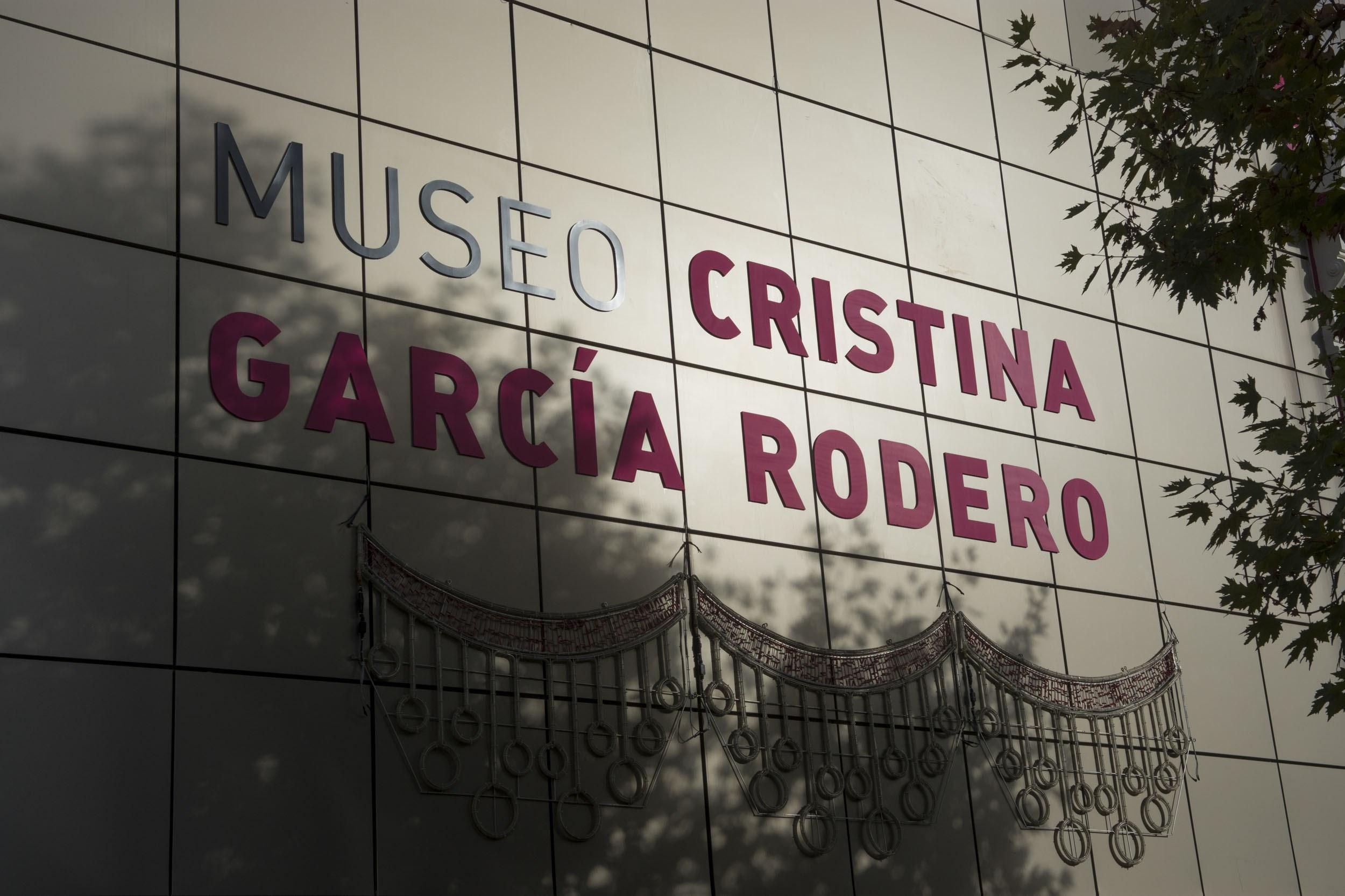 El recién estrenado museo será una interés cultural añadido para toda la zona de Puertollano