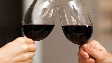 6 vinos para tomar en pareja
