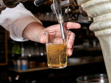 Ruta de bares castizos