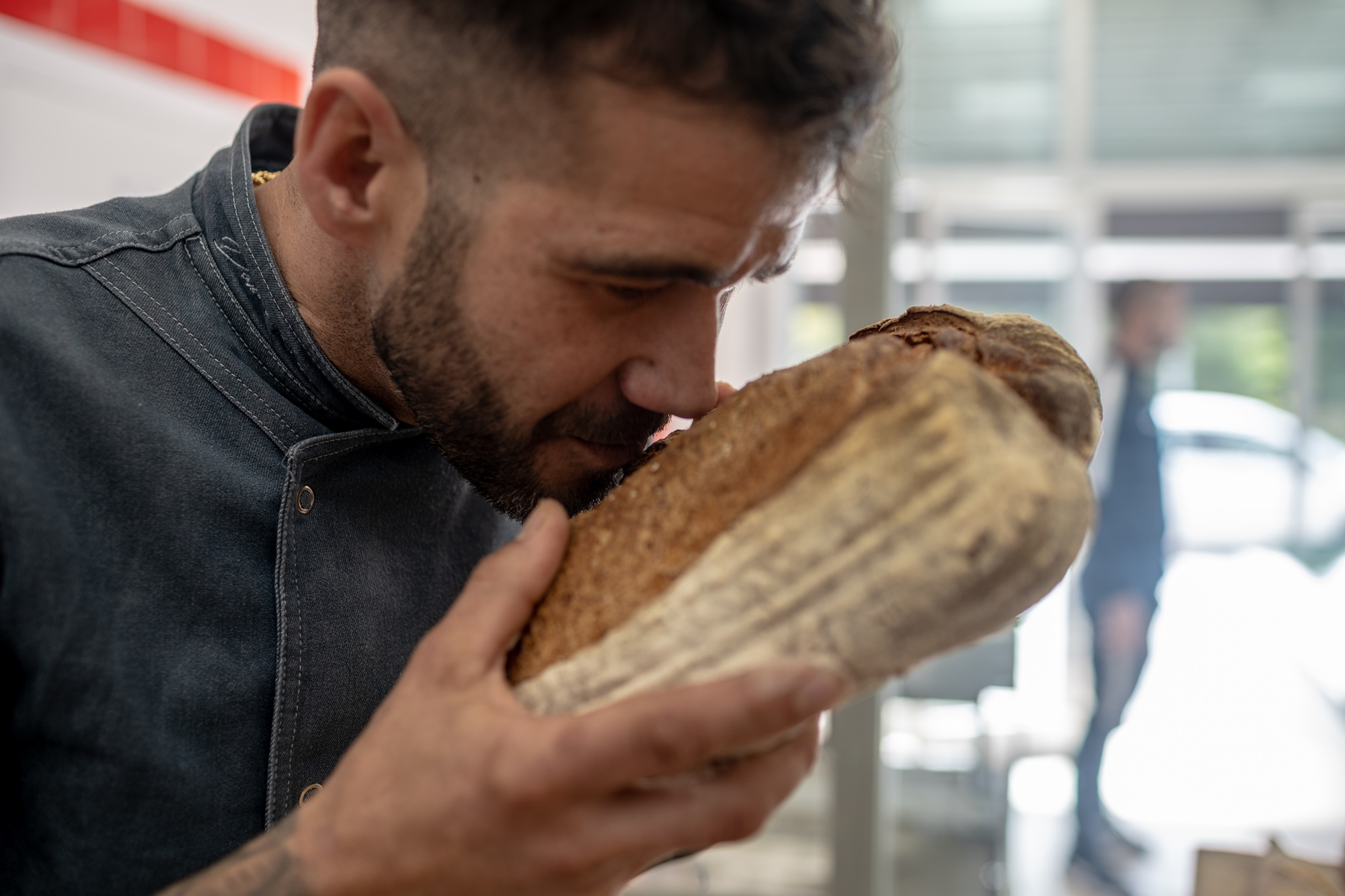 panes la cremita chiclana de la frontera cadiz