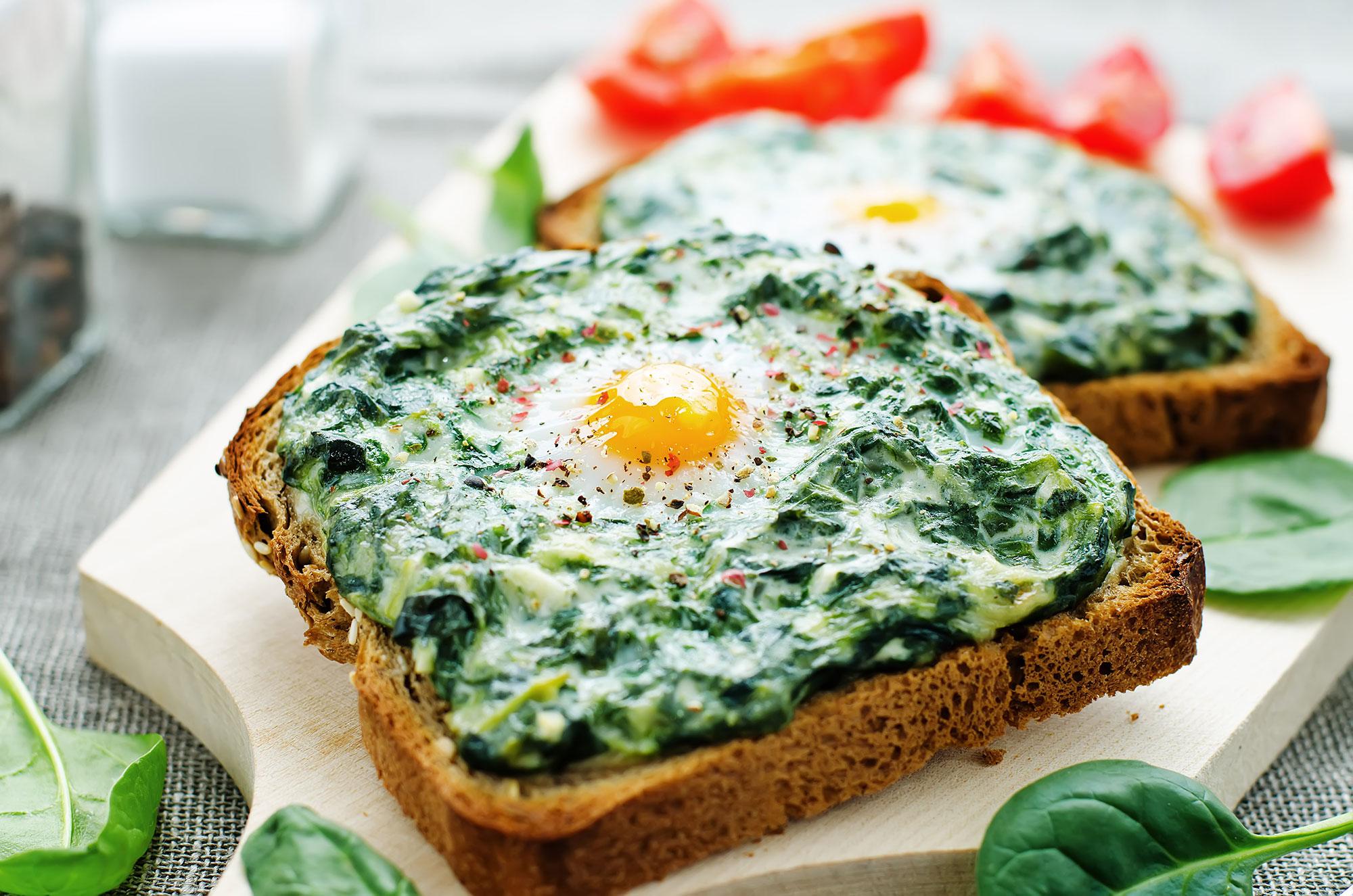 Con esta receta tu estómago resucitará. Foto: Shutterstock.