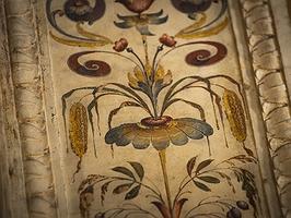 La Alhambra que no ves y no puedes perderte