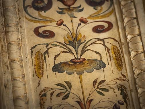 Rincones de la Alhambra (Granada): visita sus rincones escondidos