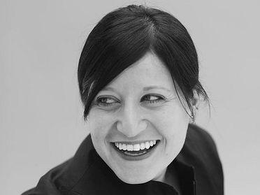 Entrevista Elisabeth Iglesias