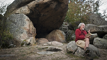 Ruta de Hemingway en la Sierra de Guadarrama