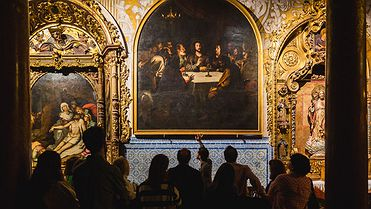 Año Murillo en Sevilla: recorre sus exposiciones