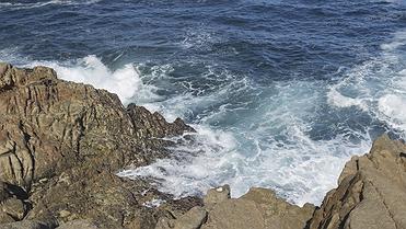 Ciudades en 48 horas - A Coruña