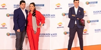 Photocall - 47 Gala Soles 2019