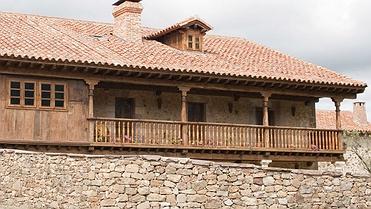 Cantabria sabe a mar y montaña