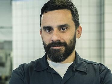 Entrevista a Estanis Carenzo