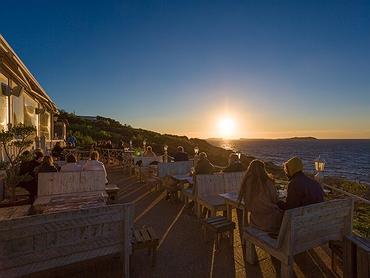 Ibiza en otoño e invierno: qué hacer, qué ver y dónde comer