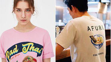 Camisetas de cocina: diseños inspirados en la cocina