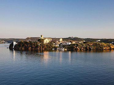Ciudades en 48 horas - Menorca