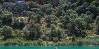 Lagunas de Ruidera, el vergel inesperado