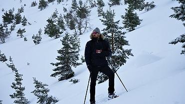 5 planes y actividades de invierno en Asturias
