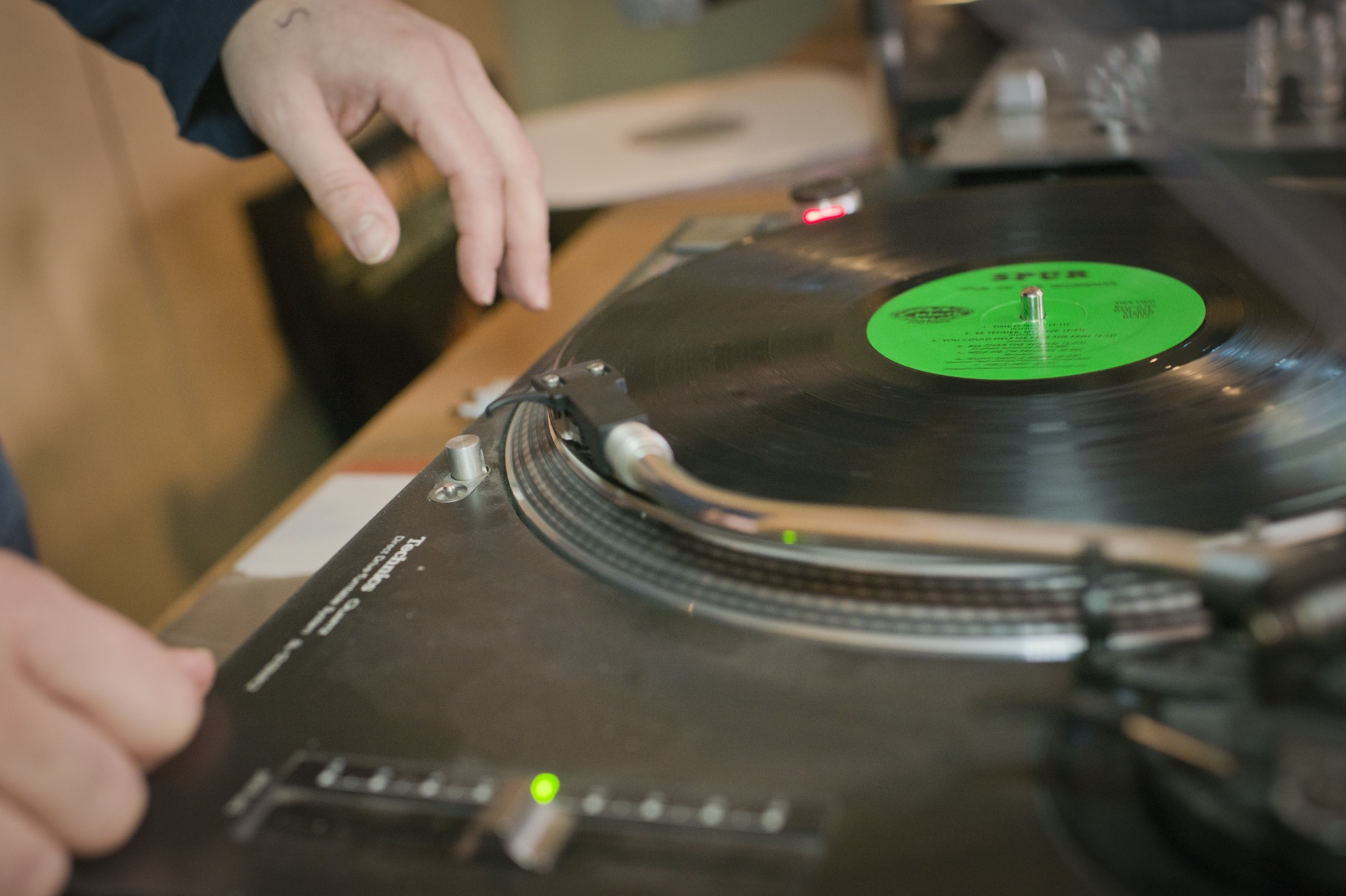 Radio City Discos 2