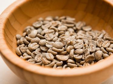 El café: nuevos hábitos de consumo, nuevas experiencias